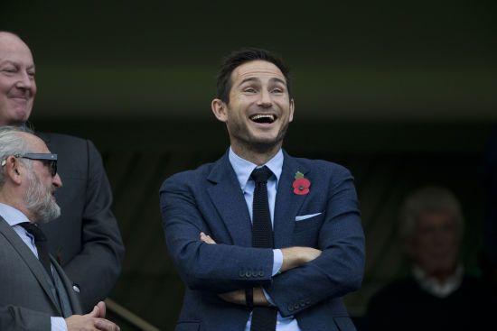 """Зідан або Лемпард. ЗМІ назвали нових потенційних тренерів для """"Челсі"""""""
