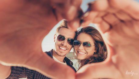 14 звичок, які укріплюють і поліпшують взаємостосунки