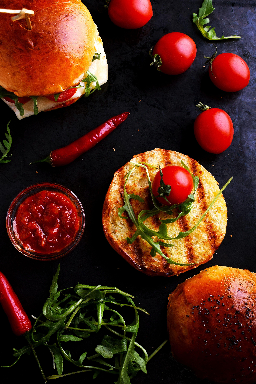 Бургер з індичкою, для блогів_5