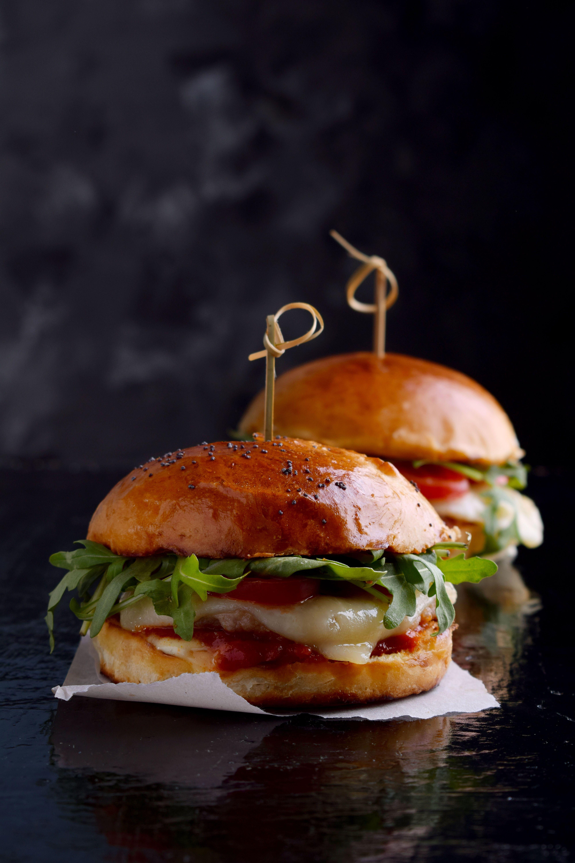 Бургер з індичкою, для блогів_1
