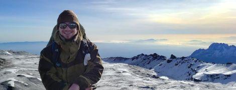 Шестой день Килиманджаро: спуск