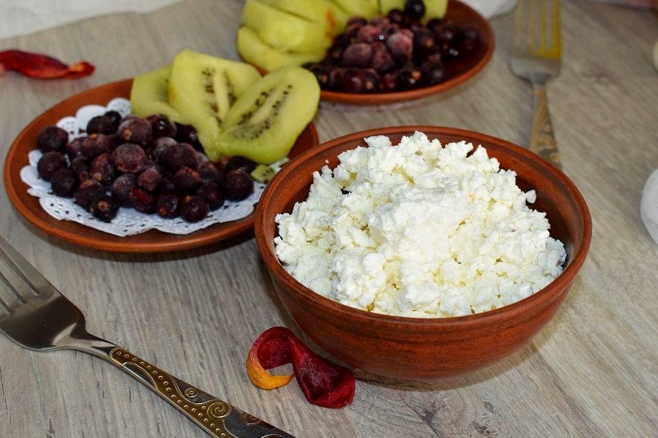 Сир, сухофрукти, для блогів