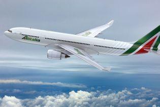 Alitalia объявила новые рейсы в города Сардинии