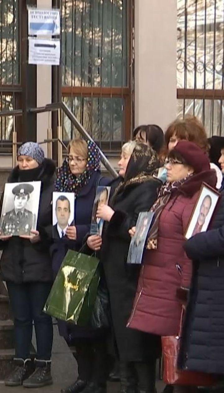 """Більшість """"суддів Майдану"""" досі залишаються на своїх посадах"""