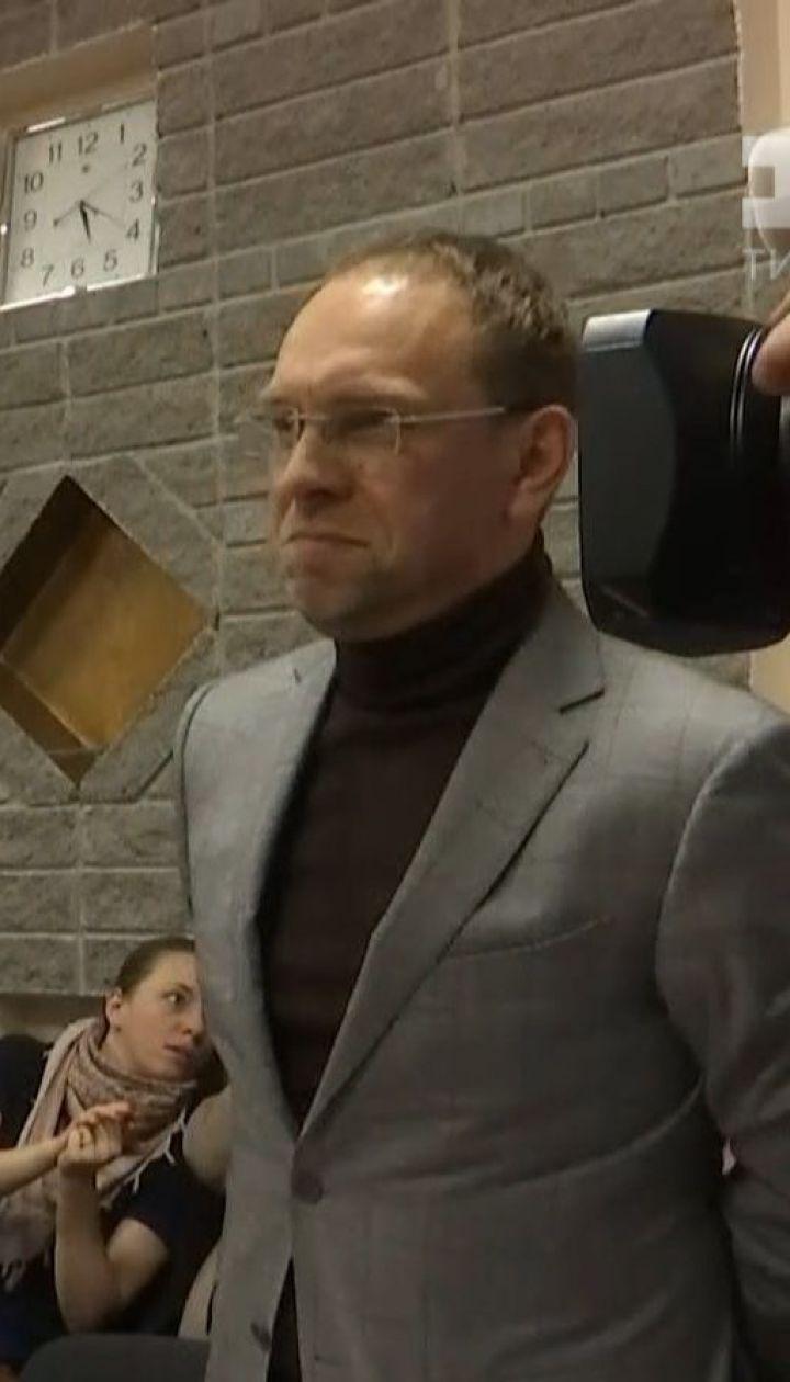 Юлія Тимошенко вважає агітацію Петра Порошенка незаконною