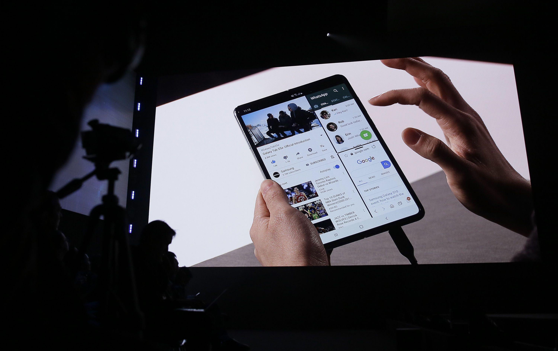 Новинки Samsung_4