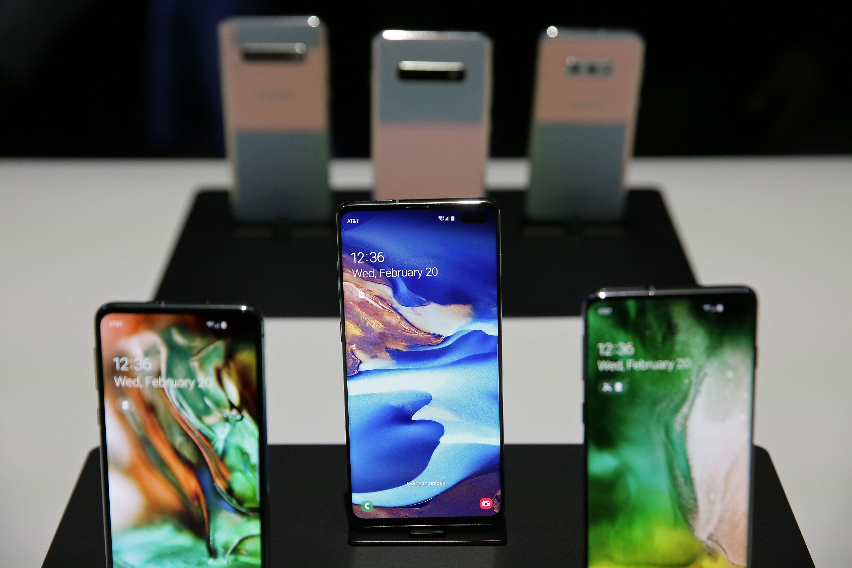 Новинки Samsung_8