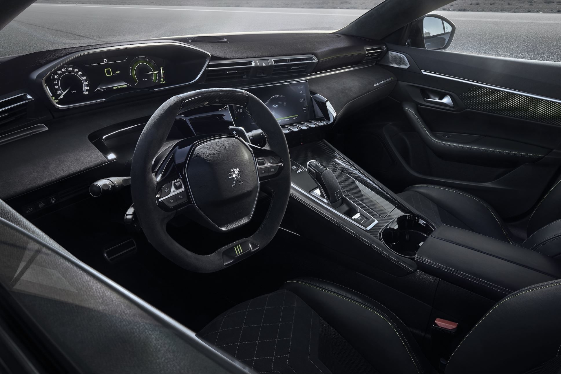 Peugeot Sport Engineered 508_2