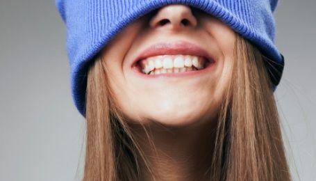 Первые подростковые прыщи: как с ними бороться
