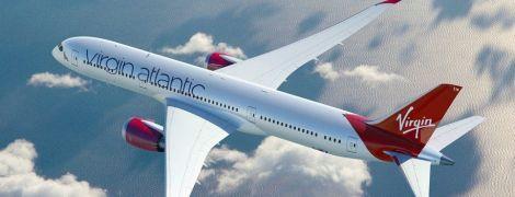 У США пасажирський літак випадково розігнався до надзвукової швидкості