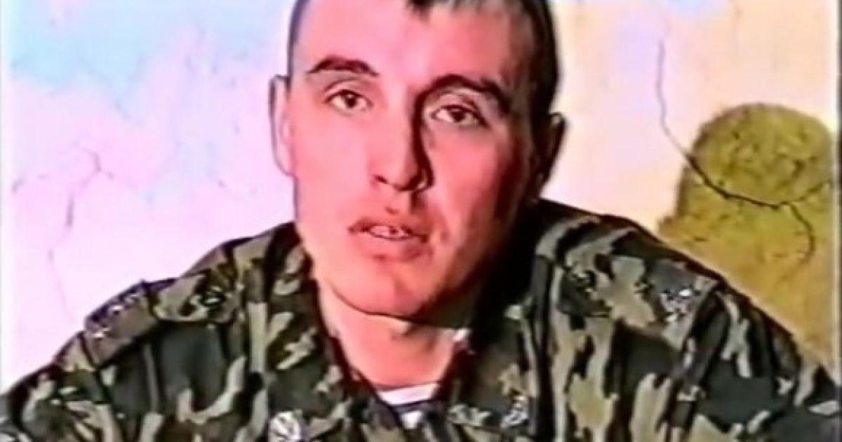Третий отравитель Скрипалей руководил операцией из Лондона – расследование