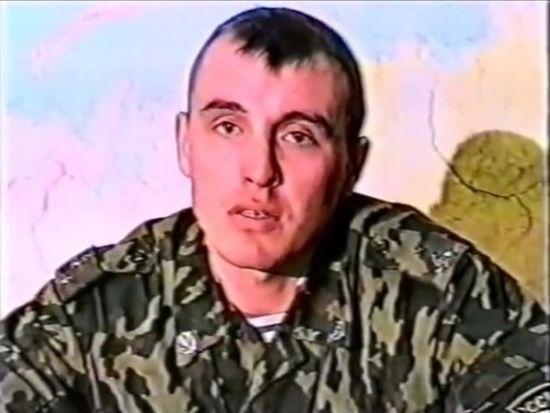 """Зв'язок з """"Вагнер"""" та поранення у Чечні. The Insider розкрив біографію третього отруювача Скрипалів"""