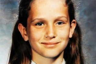 ДНК-тест помог раскрыть страшное убийство 40-летней давности. Копы опубликовали трогательную историю от имени жертвы