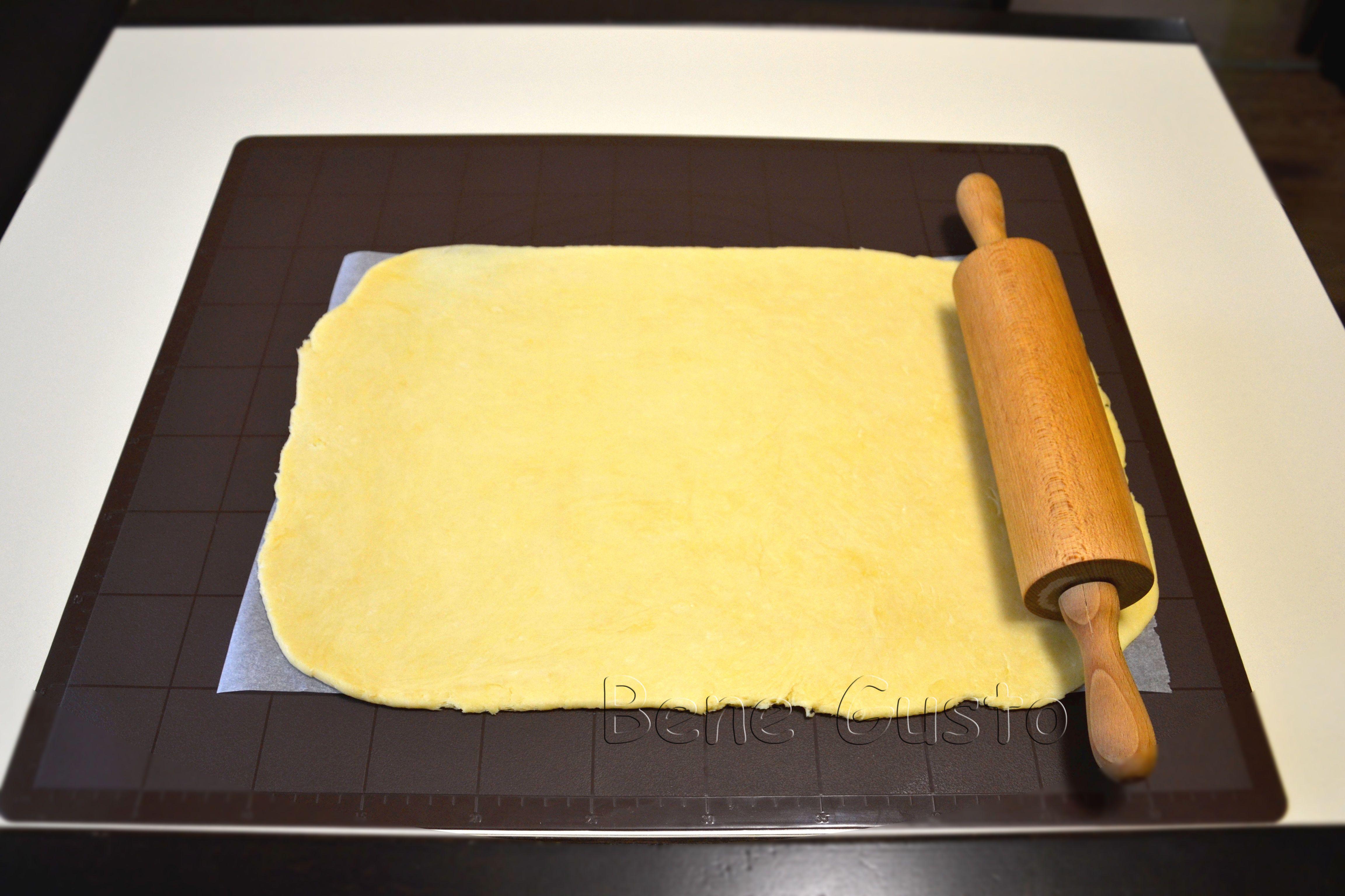 Торт Мурашник, для блогів_2