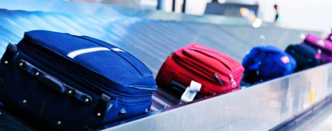 Ryanair и Wizz Air оштрафовали за ограничение багажа