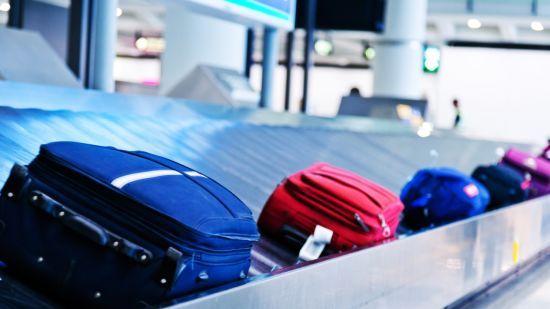 Ryanair і Wizz Air оштрафували за обмеження багажу