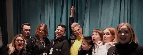Українки, які зробили номер для Pink на BRIT Awards, поділилися, як створювали постановку