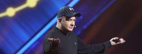 """Скандалы нацотбора на """"Евровидение"""": маты Данилко, выступление KAZKA и """"несвежая"""" песня SunSay"""