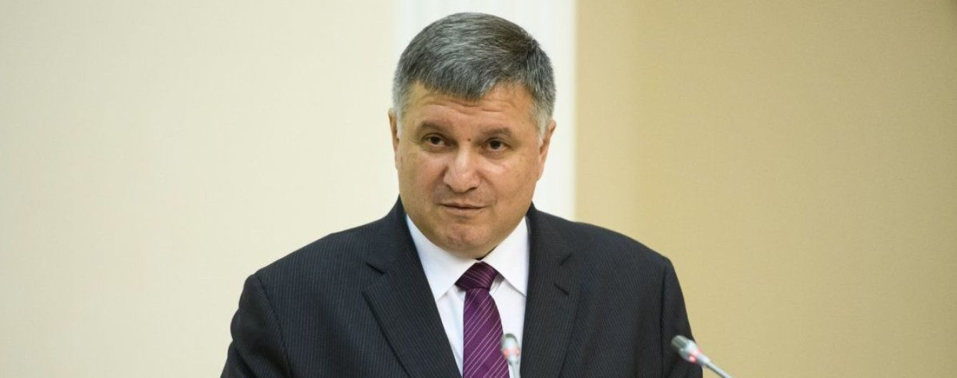 Під час карантину кількість злочинів зменшилася на третину, але активізувалися шахраї - Аваков