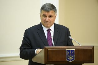 Аваков заявив, що проти нього готують провокацію і хочуть втягнути у скандал з підкупом виборців