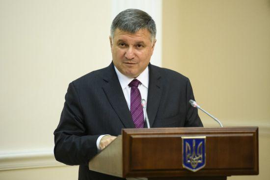 """""""Підстави відсутні"""". Зеленський пояснив, чому не може відправити Авакова у відставку"""
