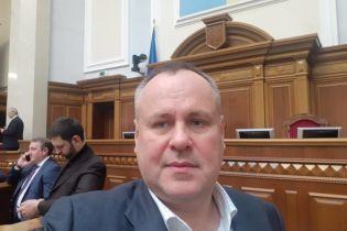 Депутат від БПП вирішив боротися з ФОПами. Йому різко відповіли ITівці