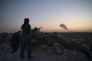 """Частная армия """"Щит"""". В России разоблачена еще одна ЧВК, наемники которой гибнут в Сирии"""
