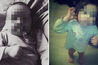 Жорстоке вбивство: у Росії мати пішла в тижневий загул, замкнувши 3-річну доньку у квартирі без їжі і води