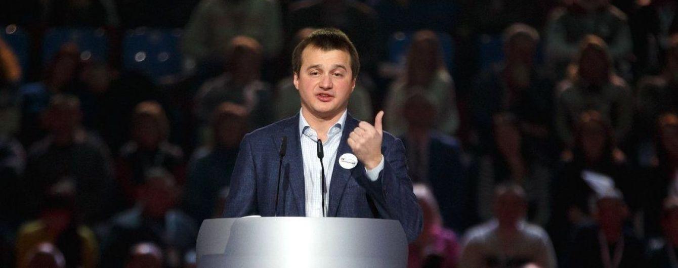 Заместитель главы фракции БПП фигурирует в процессах о нарушения на выборах – Аваков