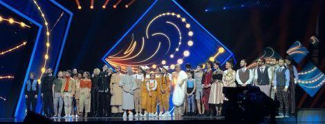 """Евровидение-2019"": смотрите онлайн-трансляцию финала нацотбора"
