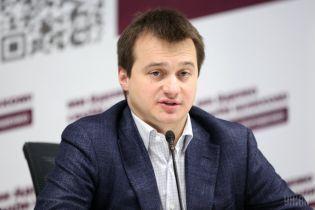 Стало известно, кто возглавит штаб партии Порошенко