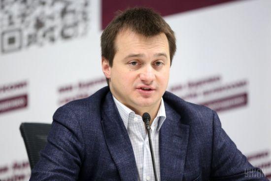 Стало відомо, хто очолить штаб партії Порошенка