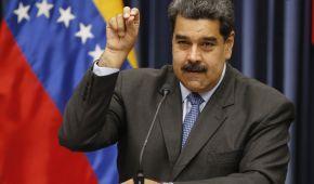 Возможное взяточничество администрации Трампа и желание Мадуро уйти в отставку. Пять новостей, которые вы могли проспать