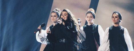 """""""Не придирайтесь к моему вокалу"""": группа KAZKA резко ответила хейтерам"""