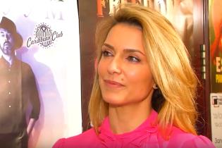 Экс-жена Вячеслава Узелкова прокомментировала развод с боксером