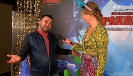 """Как изменилась жизнь телеведущего Алексея Душки после программы """"Едим за 100"""""""