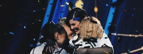 "Каким был финал нацотбора на ""Евровидение-2019"": победа MARUV и слезы ANNA MARIA"