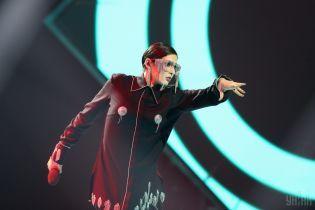 Скандал с нацотбором на Евровидение: победительнице MARUV поставили ультиматум