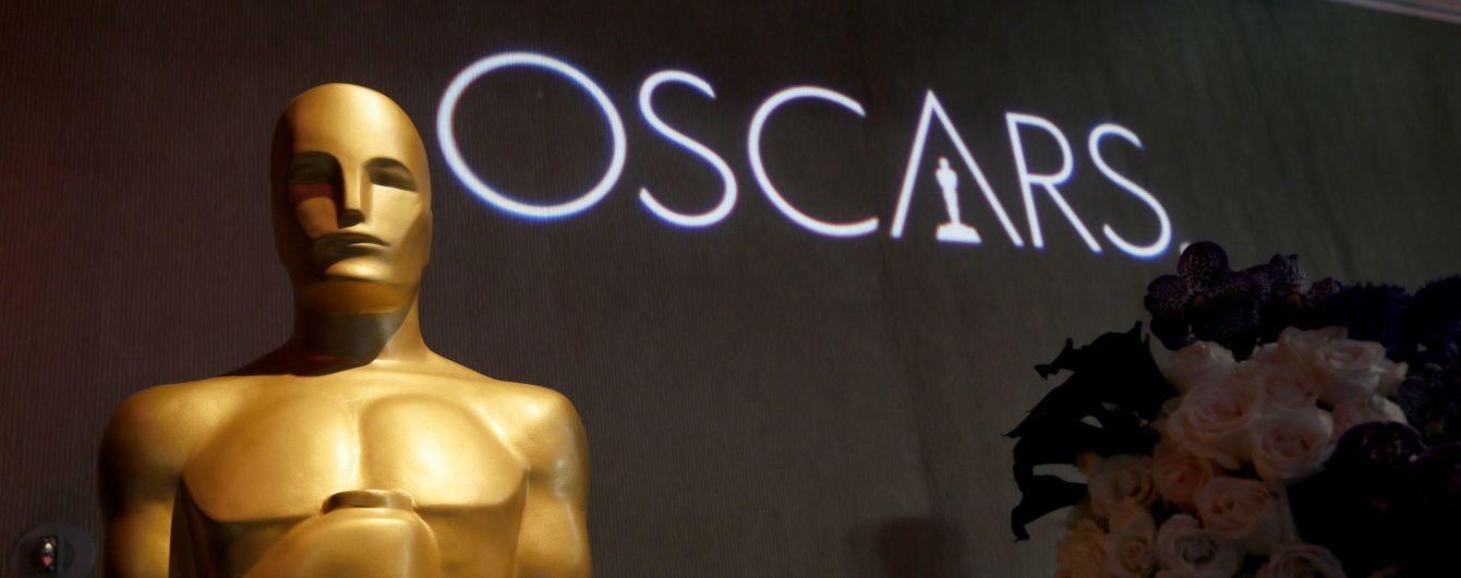 """""""Оскар-2019"""": все, что нужно знать о нынешней премии"""