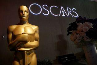 """""""Оскар-2019"""": все, що потрібно знати про цьогорічну премію"""