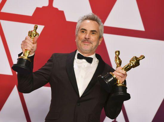 """""""Оскар-2019"""": список лауреатів цьогорічної премії"""