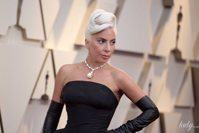 Леди Гага_1