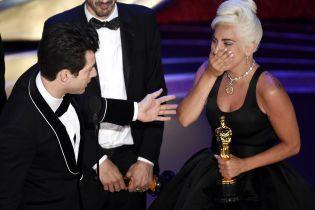 """Виступ Queen та сльози Леді Гаги: як минув """"Оскар-2019"""""""