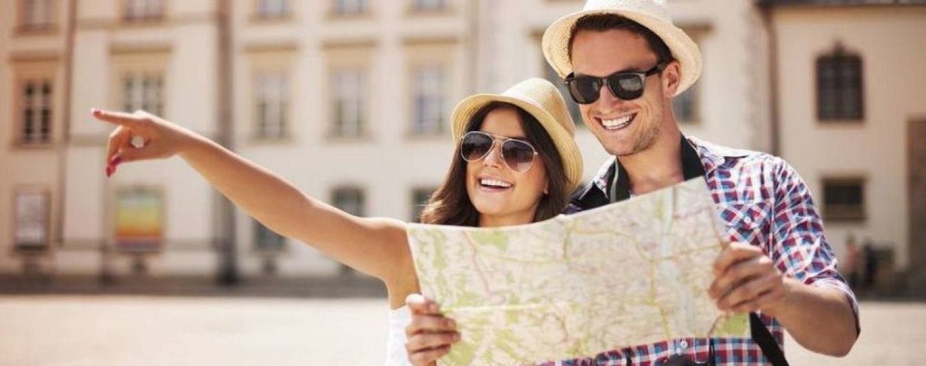 Правительство приняло изменения в деятельности туроператоров: за что могут лишить лицензии