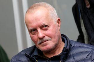 Суд відмовився випустити з СІЗО начальника Генштабу часів Януковича