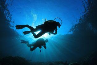 В Турции для дайверов откроют затонувший броненосец
