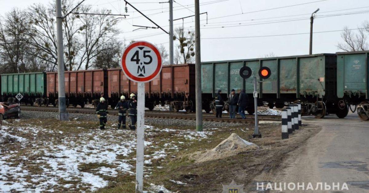 @ ГУ Национальной полиции в Волынской области