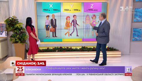 Як порозумітись із людьми покоління Z - психіатр Олег Чабан