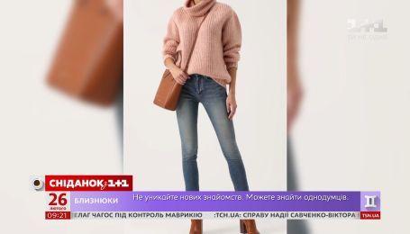 Что стоит знать про историю джинсов и современные тренды
