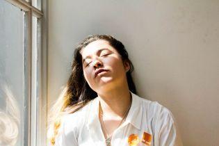 Игромания и усталость официально станут болезнями